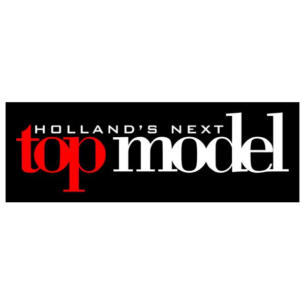hollands-next-top-model-tv-logo
