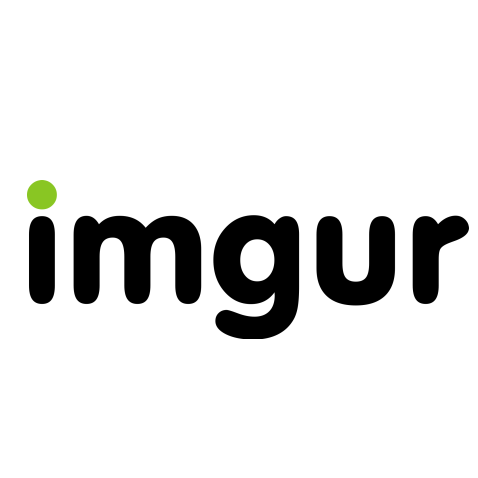 imgur.png