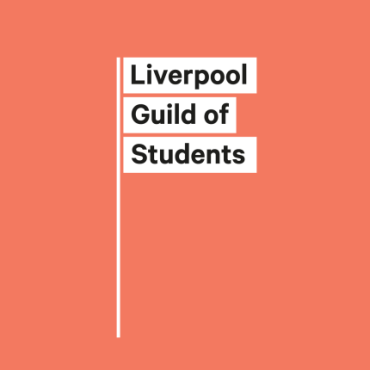 liverpool_guild_of_students_logo