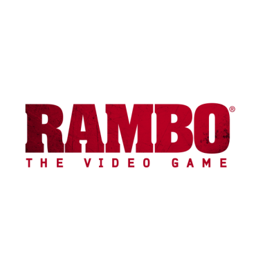 rambo-game-logo