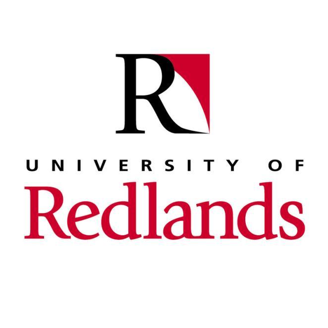 redlands-university-logo