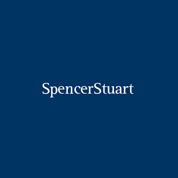 spencer-stuart-logo