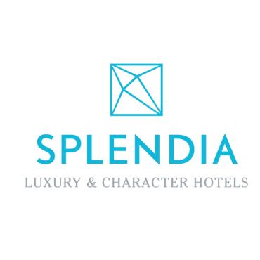 splendia-logo