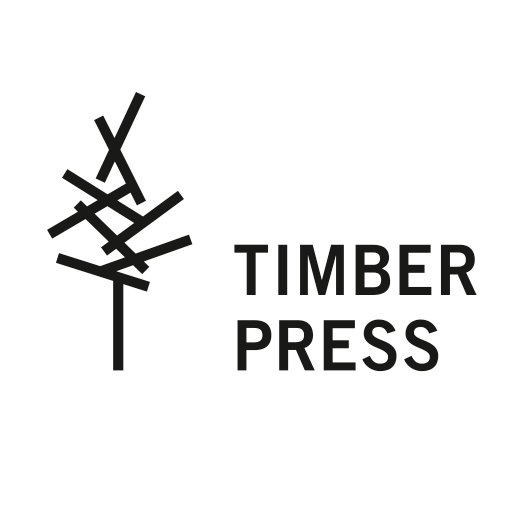 timber press logo