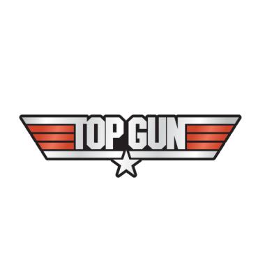 top-gun-movie-logo