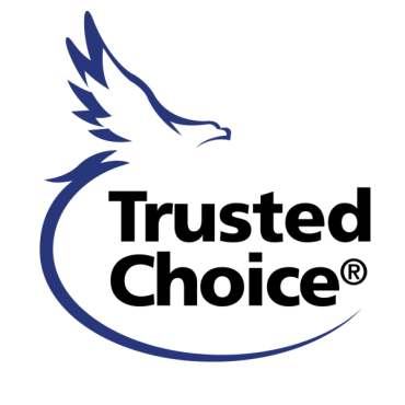 trusted-choice-logo