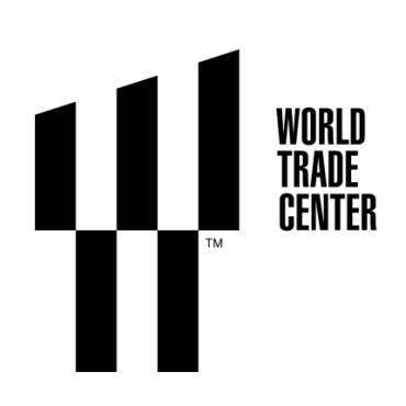world trade center logo