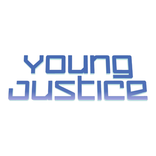 young-justice-tv-logo