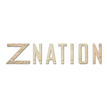z-nation-tv-logo.png