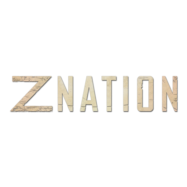 z-nation-tv-logo