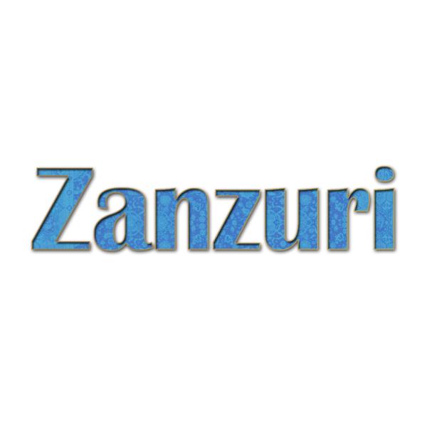 zanzuri-tv-logo