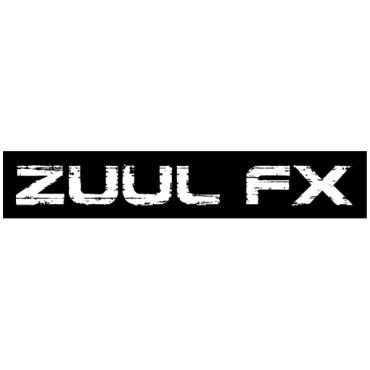 zuul-fx-logo